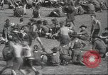 Image of American boy scouts Washington DC USA, 1937, second 11 stock footage video 65675063623