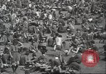 Image of American boy scouts Washington DC USA, 1937, second 17 stock footage video 65675063623