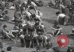 Image of American boy scouts Washington DC USA, 1937, second 21 stock footage video 65675063623