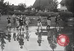 Image of angling course Eugene Oregon USA, 1937, second 18 stock footage video 65675063624