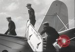 Image of Pan American Clipper New York United States USA, 1937, second 12 stock footage video 65675063625