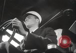 Image of Pan American Clipper New York United States USA, 1937, second 26 stock footage video 65675063625