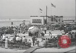 Image of National Marble Championship Wildwood New Jersey USA, 1937, second 8 stock footage video 65675063626