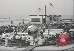 Image of National Marble Championship Wildwood New Jersey USA, 1937, second 9 stock footage video 65675063626