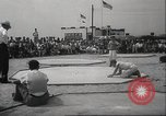 Image of National Marble Championship Wildwood New Jersey USA, 1937, second 11 stock footage video 65675063626