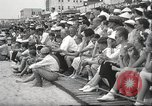 Image of National Marble Championship Wildwood New Jersey USA, 1937, second 15 stock footage video 65675063626