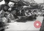 Image of National Marble Championship Wildwood New Jersey USA, 1937, second 19 stock footage video 65675063626
