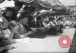 Image of National Marble Championship Wildwood New Jersey USA, 1937, second 20 stock footage video 65675063626