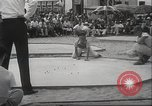Image of National Marble Championship Wildwood New Jersey USA, 1937, second 22 stock footage video 65675063626