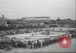 Image of National Marble Championship Wildwood New Jersey USA, 1937, second 24 stock footage video 65675063626
