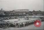Image of National Marble Championship Wildwood New Jersey USA, 1937, second 25 stock footage video 65675063626