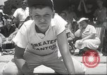 Image of National Marble Championship Wildwood New Jersey USA, 1937, second 26 stock footage video 65675063626
