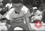 Image of National Marble Championship Wildwood New Jersey USA, 1937, second 27 stock footage video 65675063626
