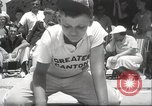 Image of National Marble Championship Wildwood New Jersey USA, 1937, second 28 stock footage video 65675063626