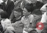 Image of National Marble Championship Wildwood New Jersey USA, 1937, second 32 stock footage video 65675063626