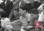 Image of National Marble Championship Wildwood New Jersey USA, 1937, second 33 stock footage video 65675063626