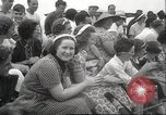Image of National Marble Championship Wildwood New Jersey USA, 1937, second 40 stock footage video 65675063626