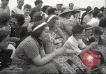 Image of National Marble Championship Wildwood New Jersey USA, 1937, second 41 stock footage video 65675063626