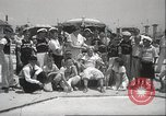 Image of National Marble Championship Wildwood New Jersey USA, 1937, second 47 stock footage video 65675063626