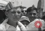 Image of National Marble Championship Wildwood New Jersey USA, 1937, second 51 stock footage video 65675063626