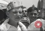 Image of National Marble Championship Wildwood New Jersey USA, 1937, second 52 stock footage video 65675063626