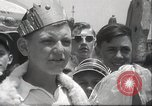 Image of National Marble Championship Wildwood New Jersey USA, 1937, second 53 stock footage video 65675063626