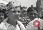 Image of National Marble Championship Wildwood New Jersey USA, 1937, second 54 stock footage video 65675063626