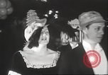 Image of High Hat Competition Philadelphia Pennsylvania USA, 1939, second 8 stock footage video 65675063629