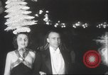 Image of High Hat Competition Philadelphia Pennsylvania USA, 1939, second 11 stock footage video 65675063629