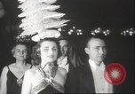 Image of High Hat Competition Philadelphia Pennsylvania USA, 1939, second 12 stock footage video 65675063629