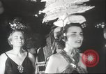 Image of High Hat Competition Philadelphia Pennsylvania USA, 1939, second 13 stock footage video 65675063629