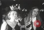 Image of High Hat Competition Philadelphia Pennsylvania USA, 1939, second 14 stock footage video 65675063629
