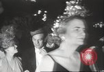 Image of High Hat Competition Philadelphia Pennsylvania USA, 1939, second 15 stock footage video 65675063629