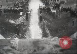 Image of Skiing Tri State Meet Dubuque Iowa USA, 1939, second 45 stock footage video 65675063630