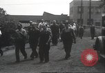 Image of American workers United States USA, 1932, second 30 stock footage video 65675063637
