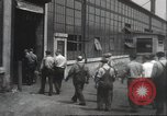 Image of American workers United States USA, 1932, second 34 stock footage video 65675063637