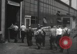 Image of American workers United States USA, 1932, second 35 stock footage video 65675063637