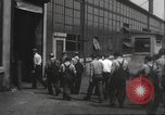 Image of American workers United States USA, 1932, second 36 stock footage video 65675063637