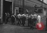 Image of American workers United States USA, 1932, second 38 stock footage video 65675063637