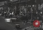 Image of American workers United States USA, 1932, second 41 stock footage video 65675063637