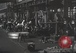 Image of American workers United States USA, 1932, second 43 stock footage video 65675063637