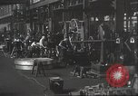 Image of American workers United States USA, 1932, second 44 stock footage video 65675063637