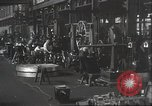 Image of American workers United States USA, 1932, second 46 stock footage video 65675063637