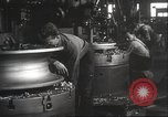 Image of American workers United States USA, 1932, second 47 stock footage video 65675063637