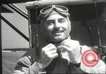 Image of National Air Race Cleveland Ohio USA, 1932, second 15 stock footage video 65675063638