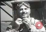 Image of National Air Race Cleveland Ohio USA, 1932, second 16 stock footage video 65675063638