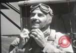 Image of National Air Race Cleveland Ohio USA, 1932, second 17 stock footage video 65675063638