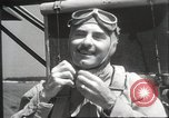 Image of National Air Race Cleveland Ohio USA, 1932, second 18 stock footage video 65675063638