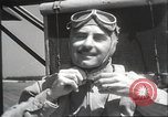 Image of National Air Race Cleveland Ohio USA, 1932, second 19 stock footage video 65675063638