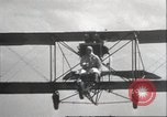 Image of National Air Race Cleveland Ohio USA, 1932, second 24 stock footage video 65675063638